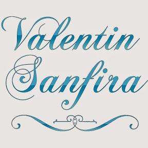 VALENTIN SANFIRA