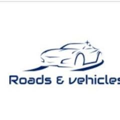 Roads & Vehicles