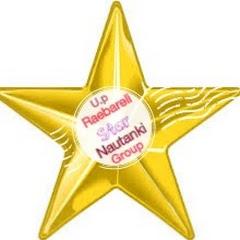 🌟 Star Nautanki Group 🌟