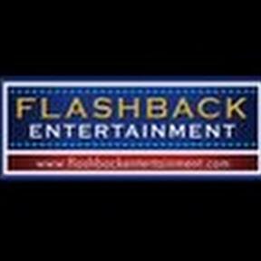 flashbackent