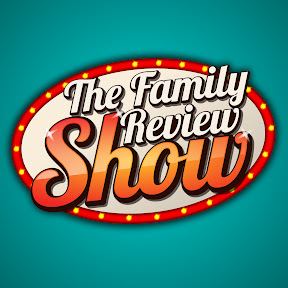 Family Review Show
