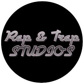 Rap & Trap - No Copyright Songs