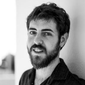 Ian Fontova