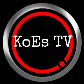 KoEs TV