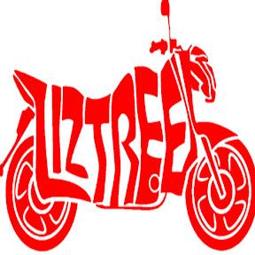 Liztreek