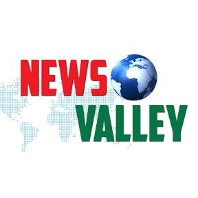 News valley