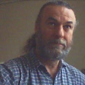 György Kapuváry