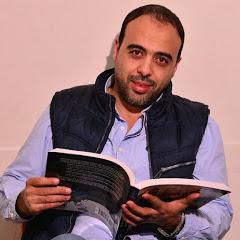 Moustafa Talaat