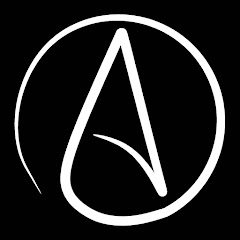 Защита здравого смысла / Атеизм