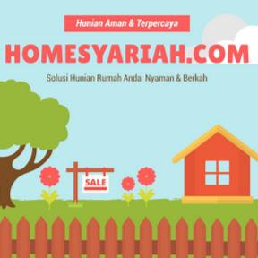 Home Syariah