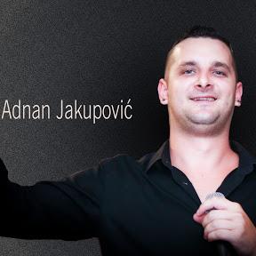 Adnan Jakupovic