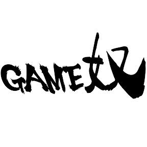 Game奴