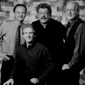 The Statler Brothers - Topic