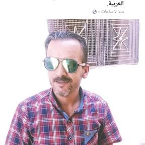 المدرّس فادي حمّادة