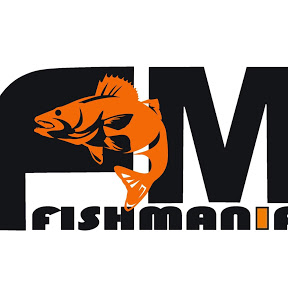 FishMania - Рыбалка в Казахстане