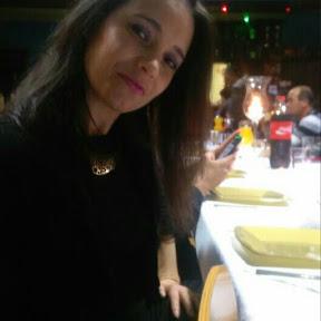 Carla Pacheco Pacheco