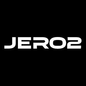 Jero 2