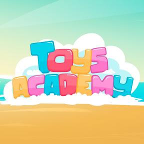 Toys Academy