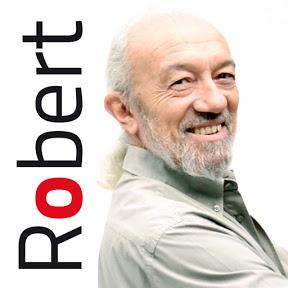 Robert Longechal