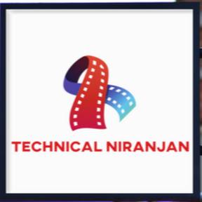 Earn money from home -Technical Niranjan