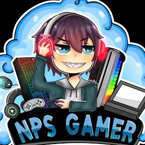 Nps Gamer