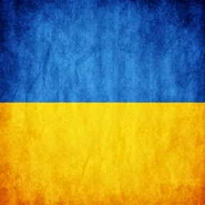 Ukrain Drama