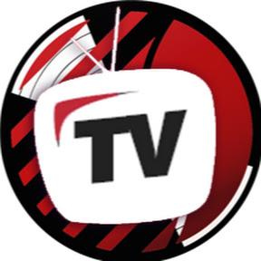 DEL Records TV