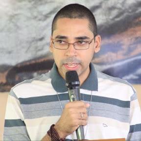 Hélio Maria Oficial