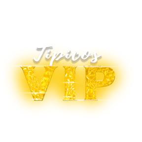 Tipicos Vip