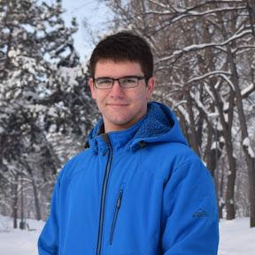 Aleksandar Gligorijevic