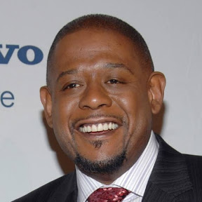 Forest Whitaker - Topic