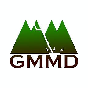 Green Mountain Metal Detecting
