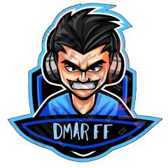 Dmar FF.