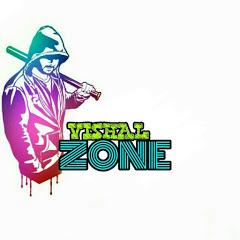 Vishal Zone