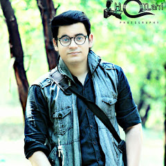 Arbaz Naseer