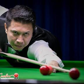 Century SnookerShop