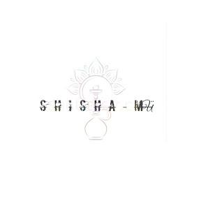 SHISHA MÜ