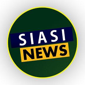 Siasi News