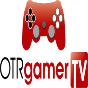 OTRgamerTV