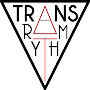 Transrythm