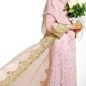 Ratih Eka Megawati