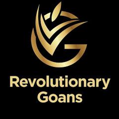 Revolutionary Goans