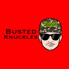 Busted Knuckles