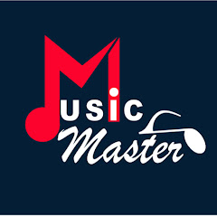 Music Master | Tamil Songs | Ilayaraja Tamil Hit Songs | AR Rahman Songs