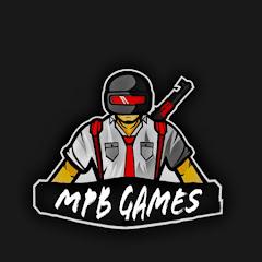 MPB Games