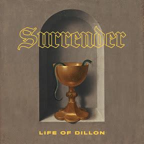 Life of Dillon - Topic