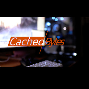 CachedBytes