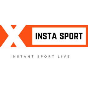 insta Sport