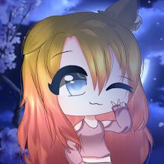 Sara the fox