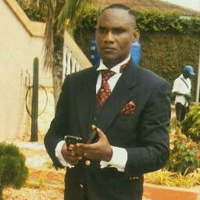 Evariste Luwawu Tamakwenu